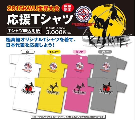 Tシャツ画像01