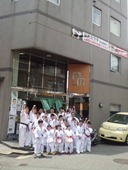 201200513    51回健正健太 舩先師範有り難うございます.。--感CIMG0425 (2)