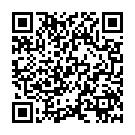携帯版サイトのQRコード
